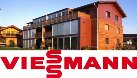 Terza edizione del Concorso di Idee: Viessmann promuove la Riqualificazione Efficiente