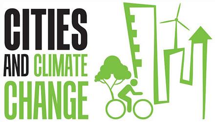 Giornata Mondiale Habitat 2011