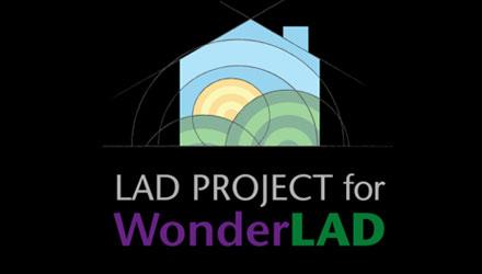 Concorso WonderLAD