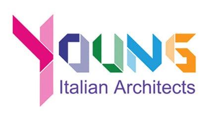 I vincitori dei concorsi Giovani Critici e Young Italian Architects