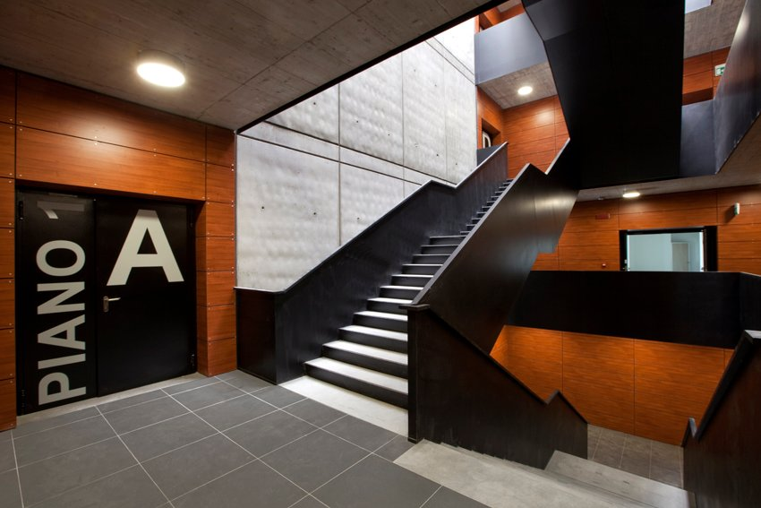 MMAA Studio Manfroni & Associati |