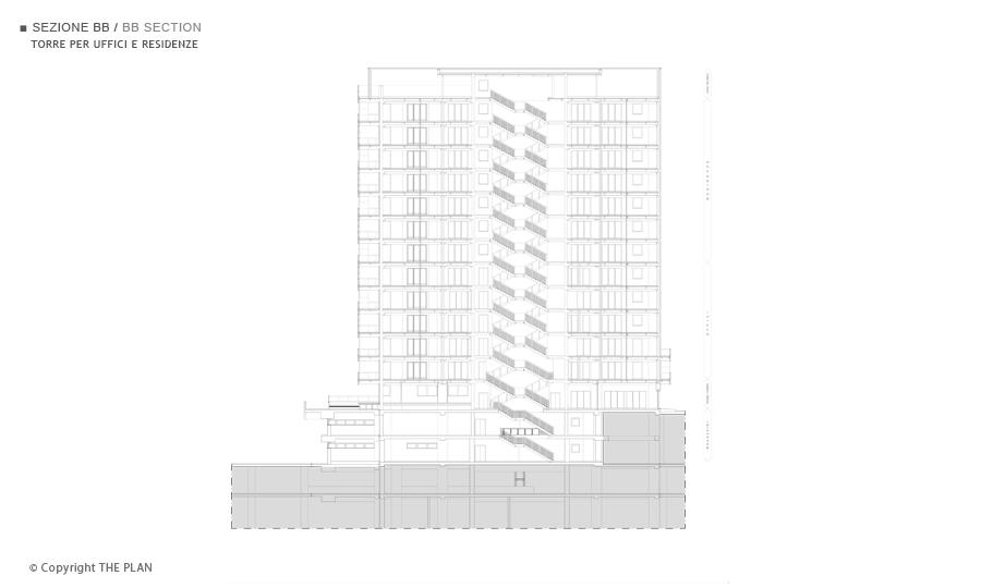 Valle Architetti Associati |