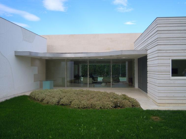 Palù & Bianchi Architetti |