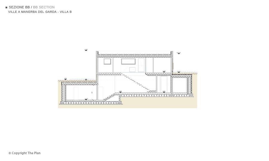 C+ farinaro lepore architetti  