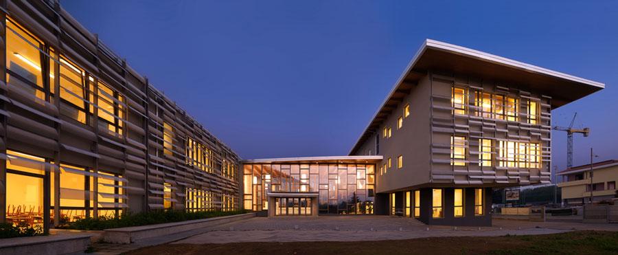 ITI Studio |