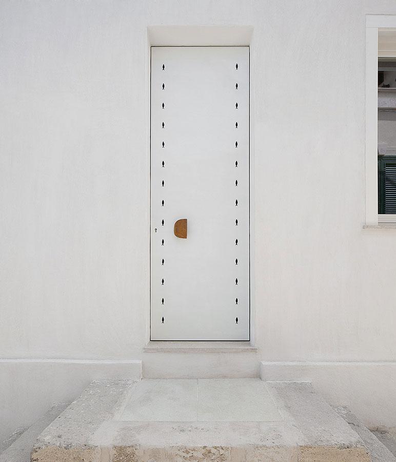Indice Creativo - Eva Grillo |