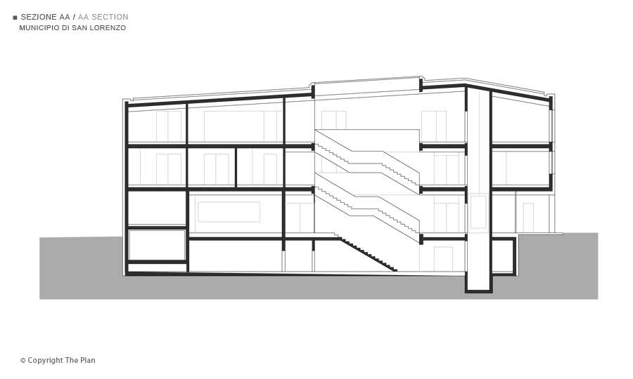 EM2 Architetti |