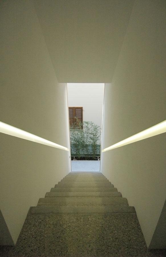 Ghirardelli architetti |