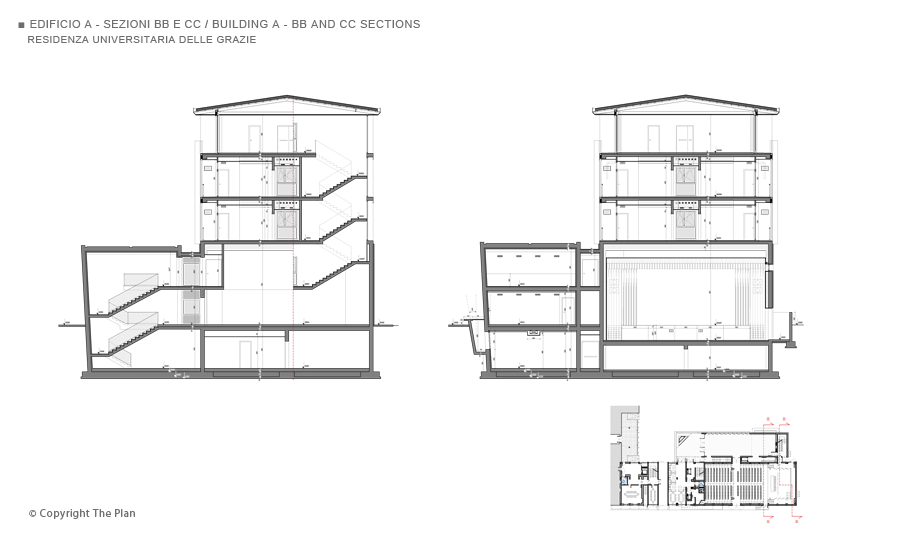 Aarchitects |