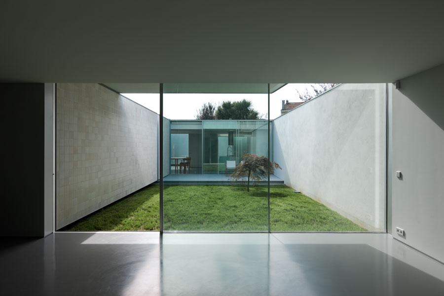 Correia Ragazzi Arquitectos |