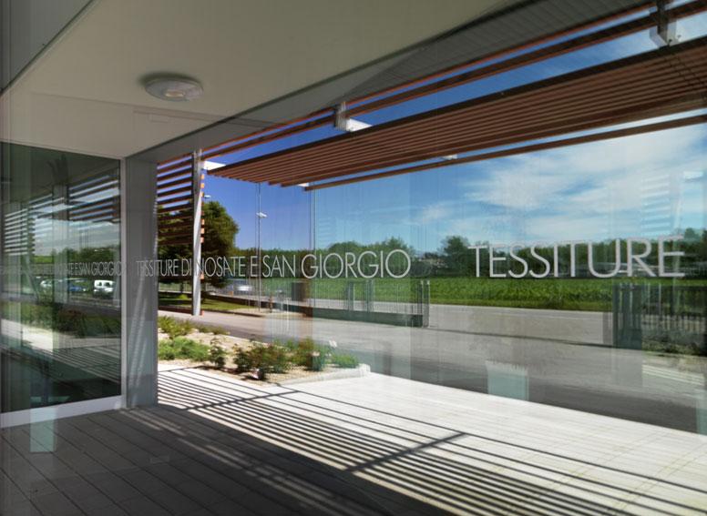 Frigerio Design Group |