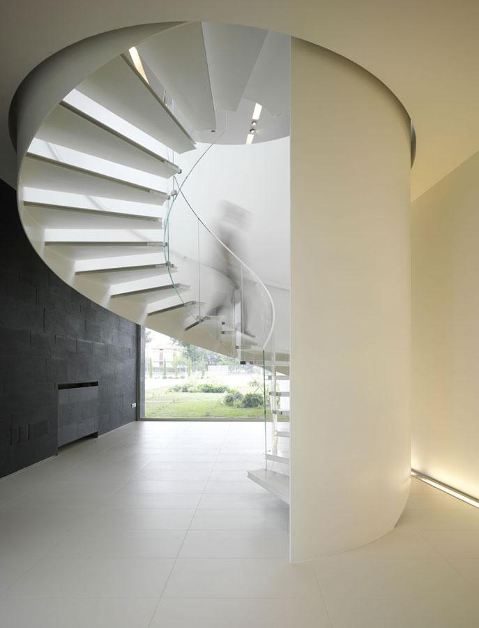 NemoGruppo Architetti |