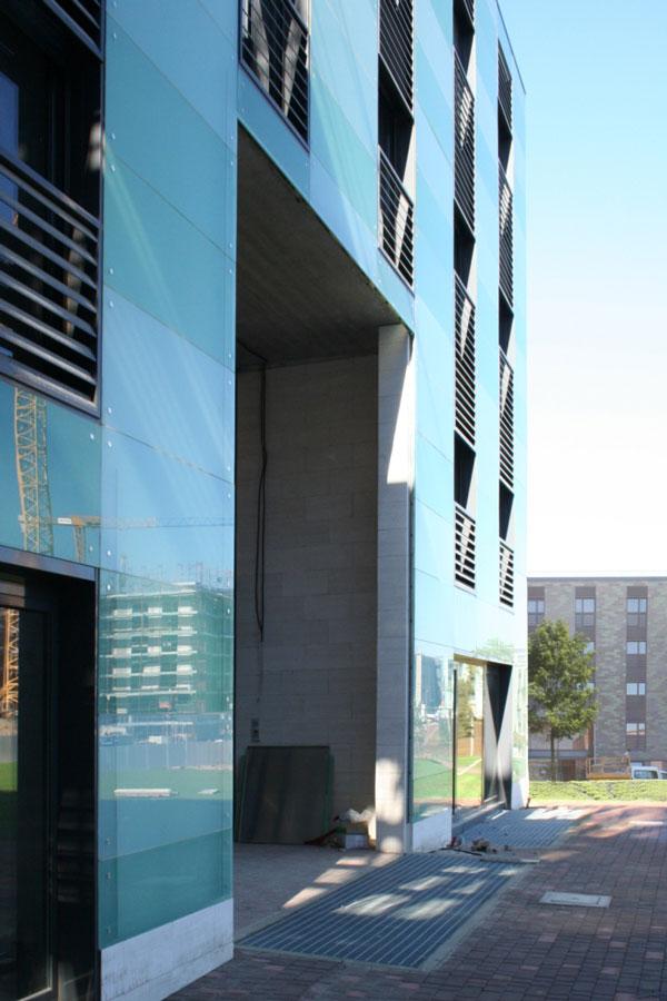 Ingenium Real Estate |