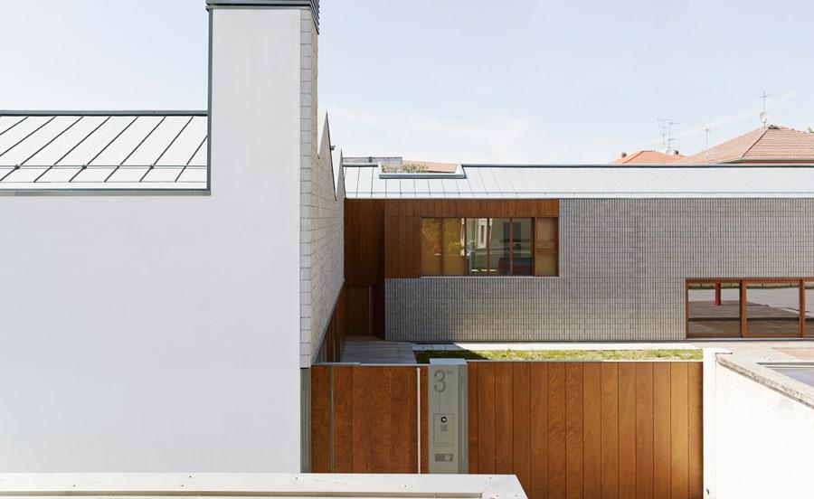 Franzetti&Primi Architetti Associati |