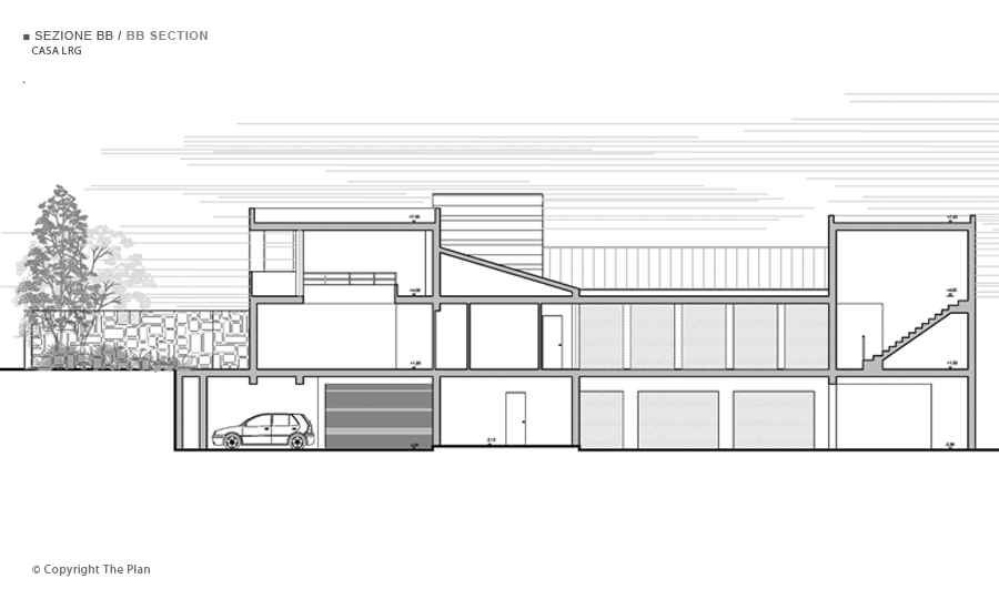 SCAU Studio |