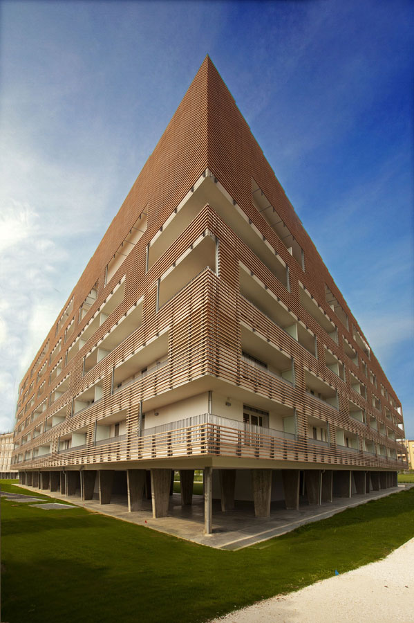 ABD Architects | ABD Architects |