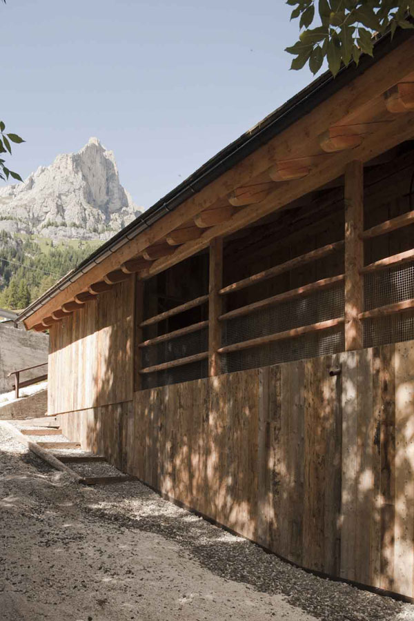Selva Di Cadore Italy  city images : TRAINING CONFERENCES Forum Perspective EU Forum Perspective USA
