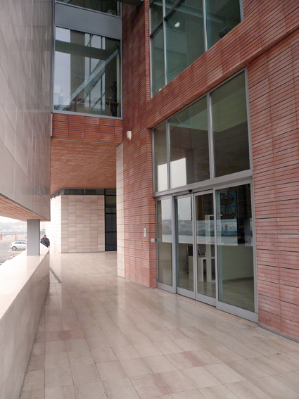 Sardellini Marasca Architetti |