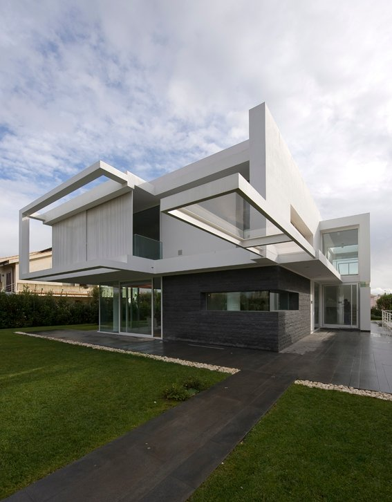 Architrend |