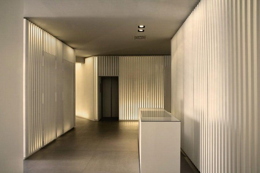 Dap Studio |