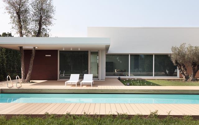 Carlo Donati Studio |