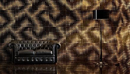 Luxury 2 di Lithos Design