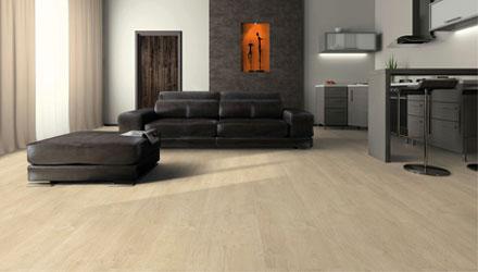 Nuovi pavimenti e rivestimenti per pareti in lami