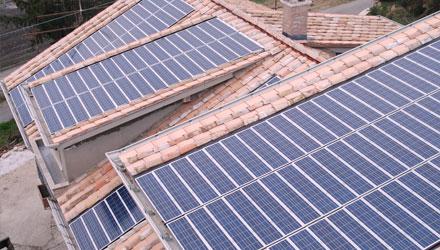 ET 75 di Brianza Plastica e Solarday