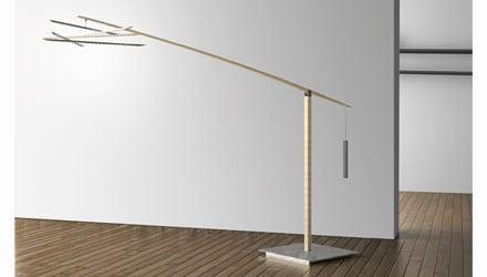 Balance di Axo Light