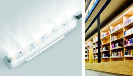 LEDvance Downlights by Osram