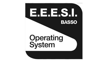 La visione E.E.E.S.I. di Basso