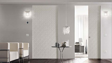 Syntesis® Luce di Eclisse