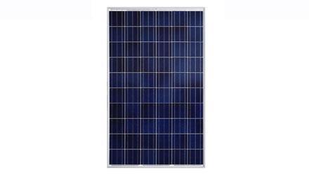 Photovoltaic module BRP6330064-230 by Brandoni Solare