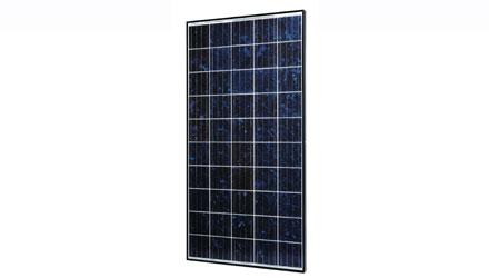 Moduli Fotovoltaici di Mitsubishi Electric