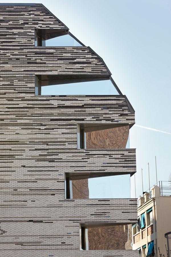 Log architectes |