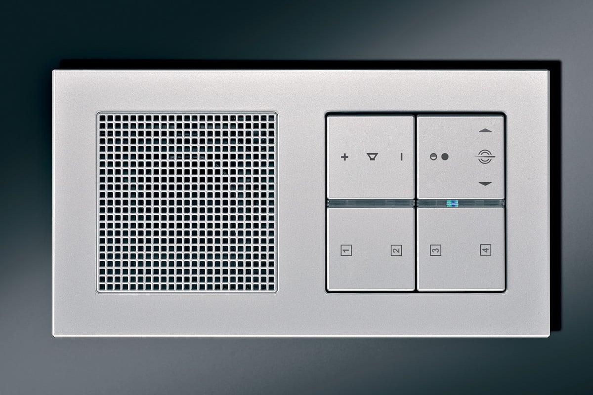 Radio Jung