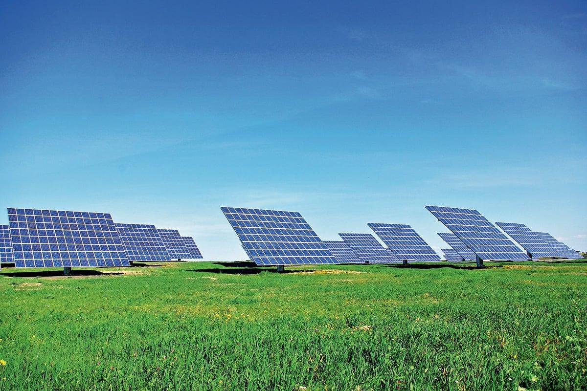 System Photonics Design ed energia  alla luce del sole