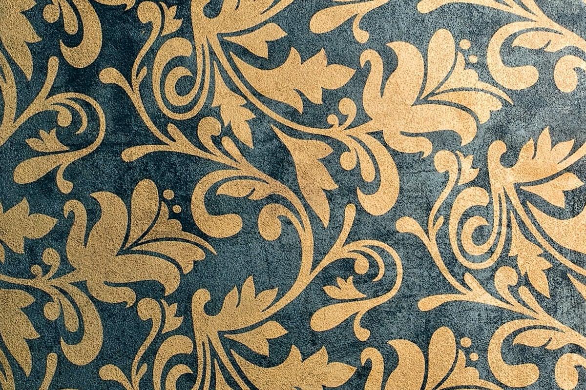 Stampa Su Ceramica Milano.Italian Ceramic Tiles Technology And Design For All Purposes