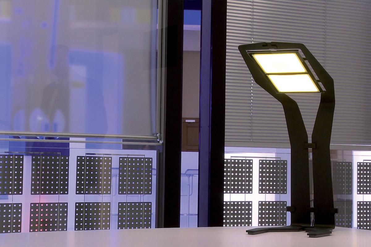 Future Cube - Edifici che guardano al futuro