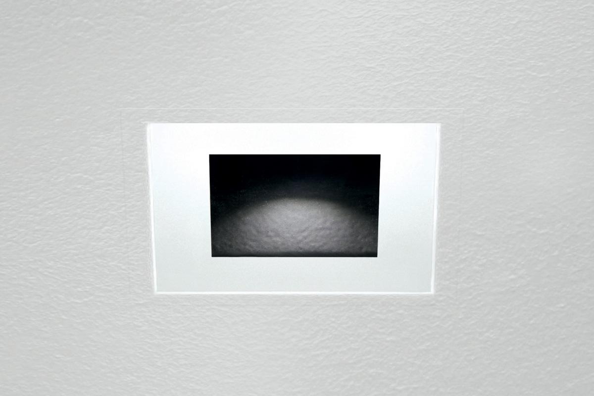 Domino LED Luce, Sombrado LED Luce - Nuove soluzioni illuminotecniche