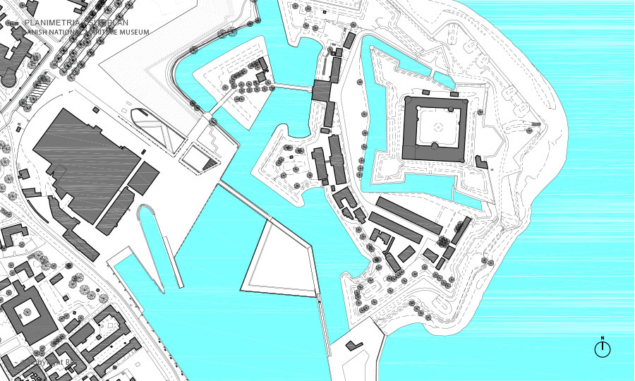 BIG - Bjarke Ingels Group |