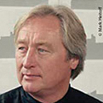 Steven Holl Architect | The Plan