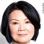 Toshiko Mori Architect | The Plan