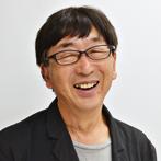 Toyo Ito & Associates, Architects | The Plan