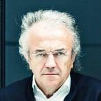 Werner Sobek | Engineering & Design | The Plan