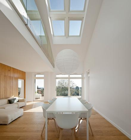 Velux for Oscuranti per finestre velux