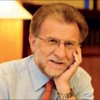 Alma Mater Studiorum Bologna University | The Plan