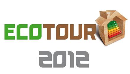 Si apre l'edizione 2012 dell'Ecotour