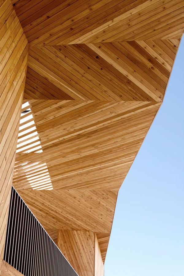 Allied Works Architecture |