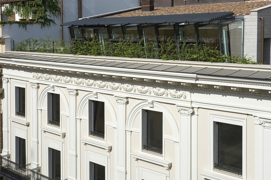 3c+t Capolei Cavalli Architetti Associati |